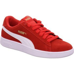 PUMA® <br>Sneaker SMASH V2 <br>263-30-01-16