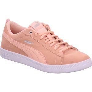 PUMA® <br>Sneaker SMASH V2 SD <br>263-35-01-05