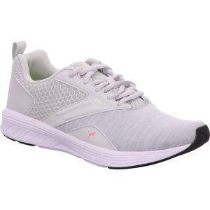 PUMA® <br>Sneaker NRGY COMET <br>263-40-01-44