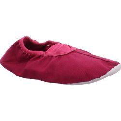 Marledo Footwear® Gymnastikschuhe