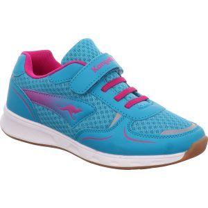 KangaROOS® <br>Sneaker ROJI EV <br>802-50-01-01