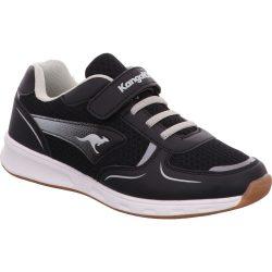 KangaROOS® Sneaker ROJI EV