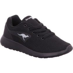 KangaROOS® Sneaker KAISHU II