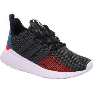 ADIDAS® <br>Sneaker QUESTAR FLOW <br>263-40-01-02