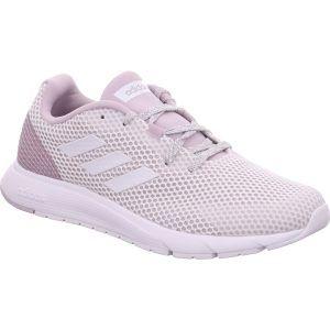 ADIDAS® <br>Sneaker SOORAJ <br>263-15-01-01