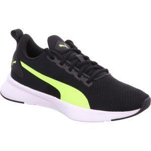 PUMA® <br>Sneaker FLYER RUNNER <br>163-00-01-01