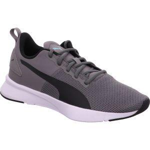 PUMA® <br>Sneaker FLYER RUNNER <br>163-40-01-02