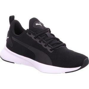 PUMA® <br>Sneaker FLYER RUNNER <br>263-00-01-09