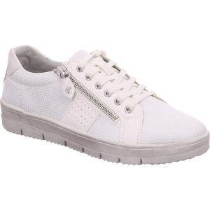 Tamaris® <br>Sneaker  <br>263-80-01-17