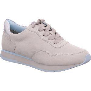 Tamaris® <br>Sneaker  <br>263-40-01-17