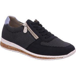 Rieker® <br>Sneaker  <br>263-10-01-12