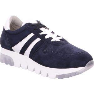 Tamaris® <br>Sneaker  <br>263-10-01-32