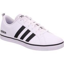 ADIDAS® Sneaker VS PACE