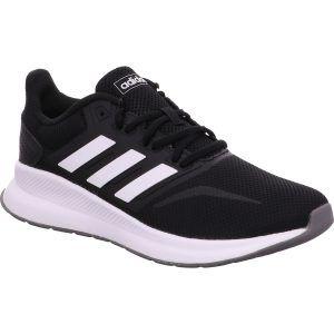 ADIDAS® <br>Sneaker RUNFALCON <br>802-00-01-05