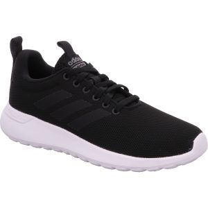 ADIDAS® <br>Sneaker LITE RACER CLN <br>263-00-01-57