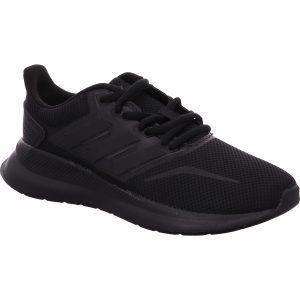 ADIDAS® <br>Sneaker RUNFALCON <br>801-00-01-04