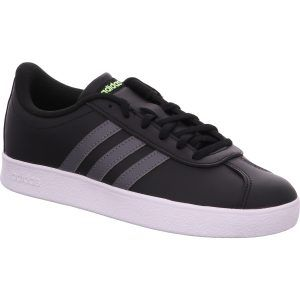 ADIDAS® Sneaker VL COURT 2.0
