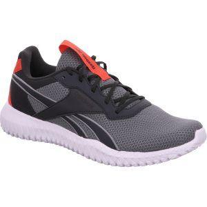 Reebok® <br>Sneaker FLEXAGON ENERGY TR <br>802-40-01-10