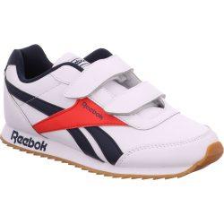 Reebok® Sneaker ROYAL CL JOGGER 2.0