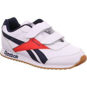 Reebok® <br>Sneaker ROYAL CL JOGGER 2.0 <br>801-80-01-07