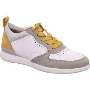 Jana® <br>Sneaker  <br>263-80-01-12