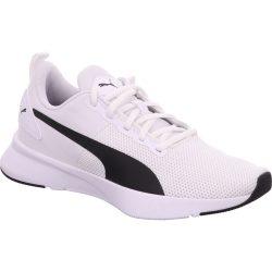 PUMA® Sneaker FLYER RUNNER
