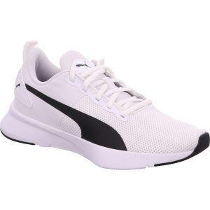 PUMA® <br>Sneaker FLYER RUNNER <br>163-80-01-04
