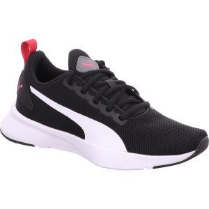 PUMA® <br>Sneaker FLYER RUNNER <br>263-00-01-11