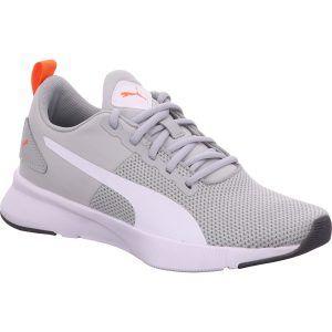 PUMA® <br>Sneaker FLYER RUNNER <br>263-40-01-07