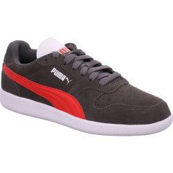 PUMA® Sneaker ICRA TRAINER SD