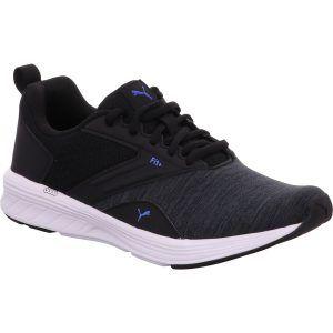 PUMA® <br>Sneaker NRGY COMET <br>263-00-01-12