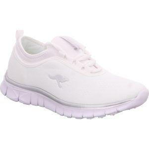 KangaROOS® <br>Sneaker K-RUN NEO <br>263-80-01-13