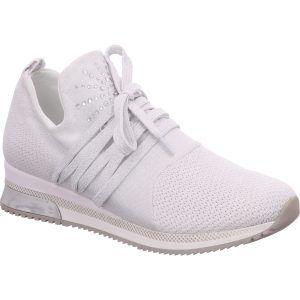 Marco Tozzi® <br>Sneaker  <br>263-80-01-16