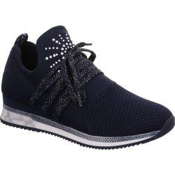 Marco Tozzi® Sneaker