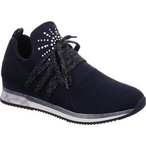 Marco Tozzi® <br>Sneaker  <br>263-10-01-03