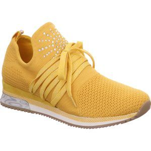 Marco Tozzi® <br>Sneaker  <br>263-70-01-02