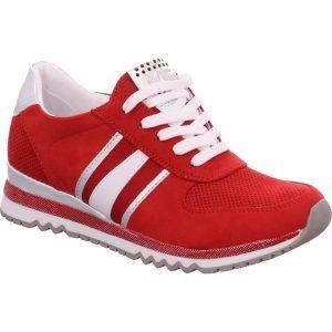 Marco Tozzi® <br>Sneaker  <br>263-30-01-03