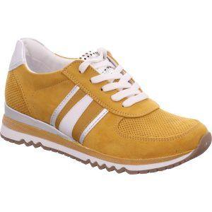 Marco Tozzi® <br>Sneaker  <br>263-70-01-03