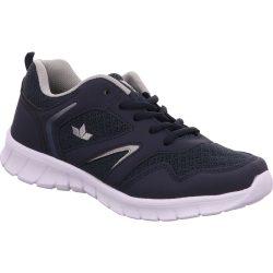 Lico Sneaker SKIP