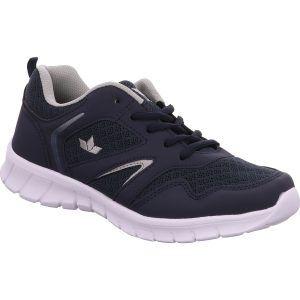 Lico <br>Sneaker SKIP <br>163-10-01-11
