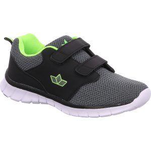Lico Sneaker NOLAN V