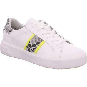 Tamaris® <br>Sneaker  <br>263-80-01-19