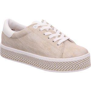 s.Oliver® Sneaker