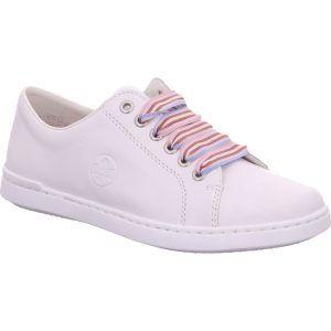 Rieker® <br>Sneaker  <br>263-80-01-26