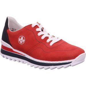 Rieker® <br>Sneaker  <br>263-30-01-06