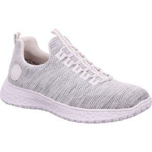 Rieker® <br>Sneaker  <br>253-40-01-05