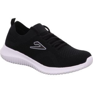 Galop <br>Sneaker  <br>263-00-01-17