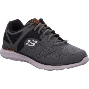 Skechers® Sneaker VERSE-FLASH POINT