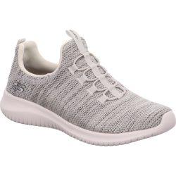 Skechers® Sneaker ULTRA FLEX-CAPSULE