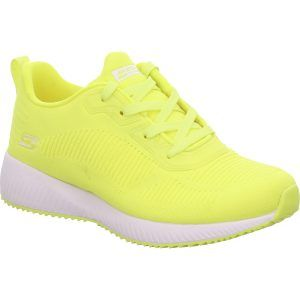 Skechers® <br>Sneaker BOBS SQUAD-GLOWRIDER <br>263-70-01-07